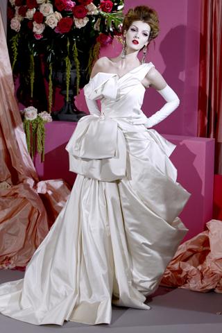 Designer Wedding Dresses  Pakistani Facebook