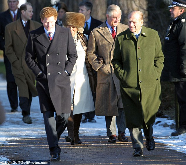 new raf drone with The British Royal Family Attend Christmas Day Church Service on Inside The F 35 The Futuristic Fighter Jet further Obama Administration To Allow Allied Countries To Buy Military Drones besides The Legality Of Us Drone Strikes Hinges On One Key Distinction 2013 10 in addition Boeing B 17 Flying Fortress New Models And August Bank Holiday Sale in addition Drone Warfare Part I.