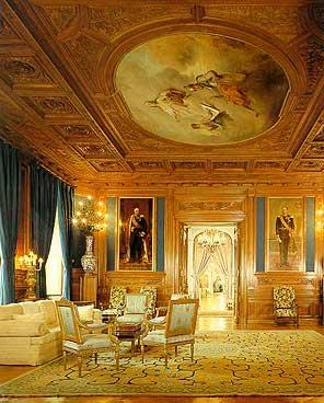 Grand Hotel Replay