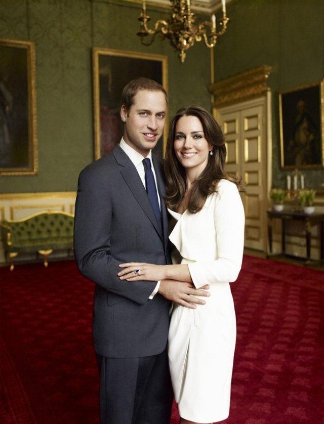 now i just know this is going to make your day but finally the official website to the upcoming british royal wedding is now online