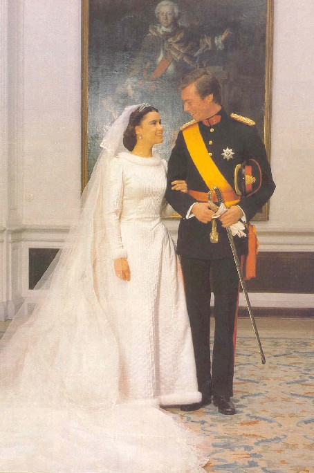Happy Th Wedding Anniversary Cake