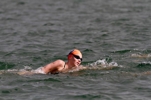 charlene wittstock swimmer. Charlene Wittstock,