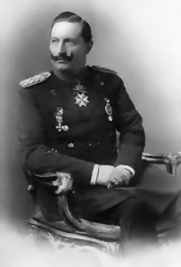 wilhelm_ii_of_germany