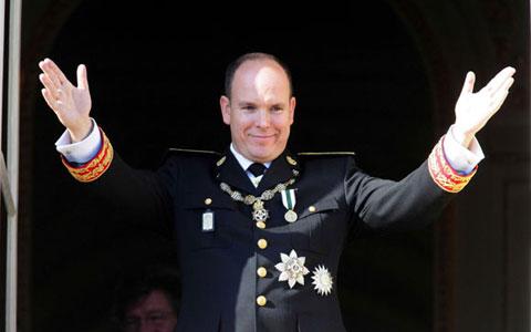 http://theroyalcorrespondent.files.wordpress.com/2011/03/prince-albert-of-monaco.jpg