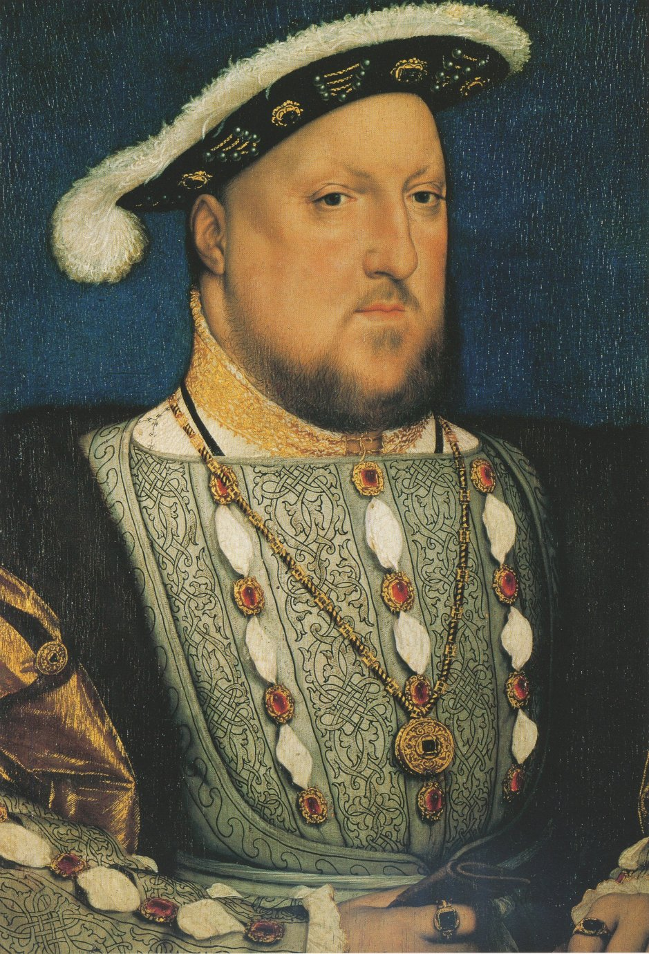 Henry_VIII_of_England,_by_Hans_Holbein_the_Younger