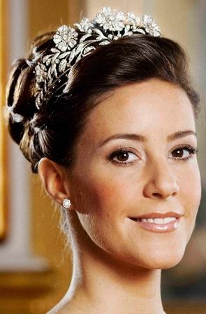 princess-marie-of-denmark-profile.jpg