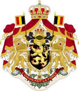521px-coat_of_arms_of_the_king_of_the_belgians_since_1921-svg