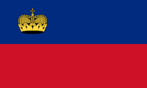 800px-Flag_of_Liechtenstein.svg