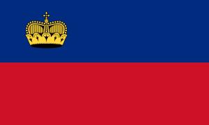 800px-Flag_of_Liechtenstein.svg