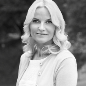 News Regarding Her Royal Highness Crown Princess Mette-Marit of Norway.