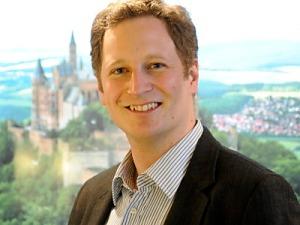 Georg Friedrich Ferdinand Prinz von Preu§en