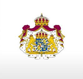 News Regarding Members of the Swedish RoyalFamily.