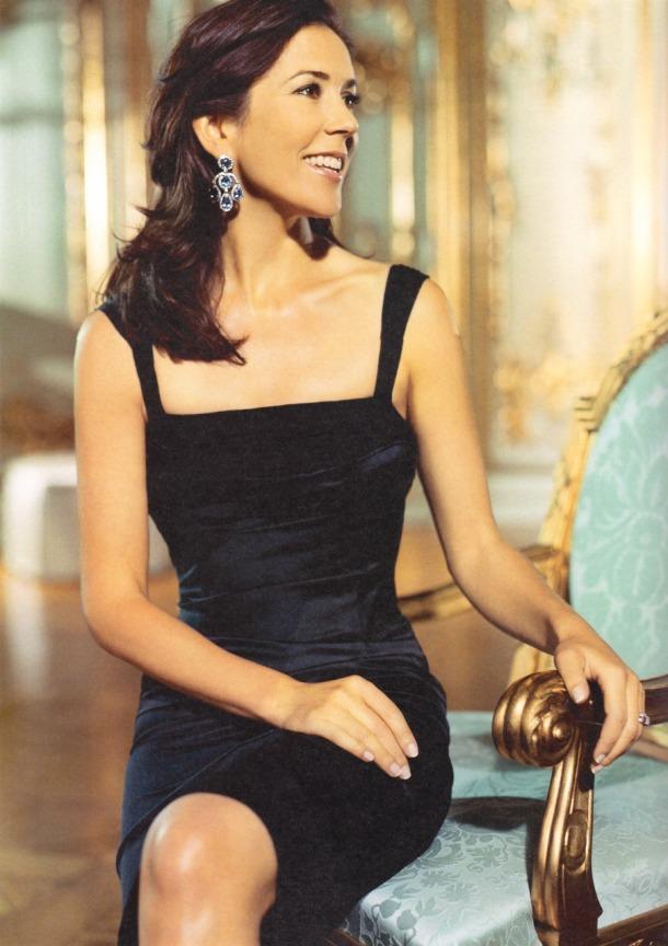 CPM 2004 Aus Vogue