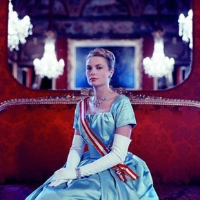 Remembering Her Serene Highness the late Princess Grace of Monaco. (VIDEOS)