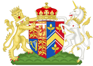 800px-coat_of_arms_of_catherine_duchess_of_cambridge-svg