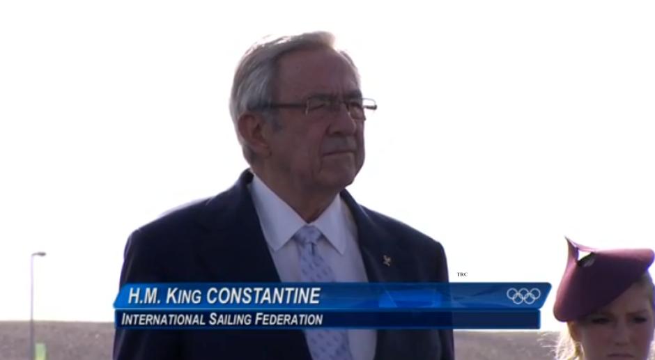 KingConstantine