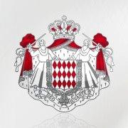 Monaco Princely Family Page 51 The Royal Correspondent