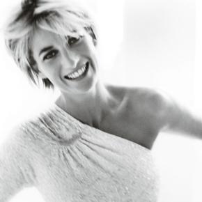 Diana, Princess of Wales(VIDEO)