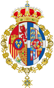 364px-personal_coat_of_arms_of_sofia_queen_of_spain-svg