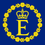 600px-personal_flag_of_queen_elizabeth_ii-svg