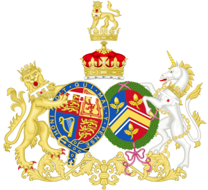656px-combined_coat_of_arms_of_william_and_catherine_the_duke_and_duchess_of_cambridge-svg