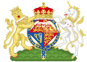 800px-coat_of_arms_of_anne_the_princess_royal-svg