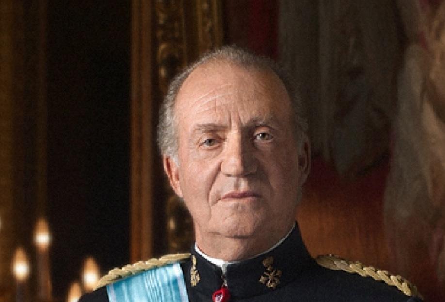 King Juan I