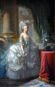 marie-antoinette_par_elisabeth_vigc3a9e-lebrun_-_17831