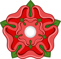 205px-Red_Rose_Badge_of_Lancaster.svg