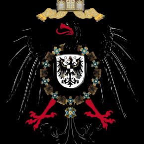 """""""Der Deutsche Adel – Von Fürsten, Schlössern undManieren"""""""
