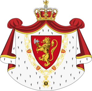 596px-Royal_Arms_of_Norway.svg