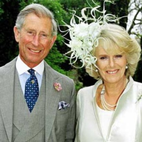 TRHs The Prince of Wales and The Duchess of Cornwall Visit Various Towns in East Yorkshire. (VIDEOS)