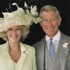 Their Royal Highnesses The Prince of Wales and The Duchess of Cornwall Visit New Zealand, Day Three.(VIDEOS)