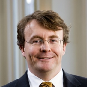 Remembering His Royal Highness Prince Johan Friso of the Netherlands. (VIDEO)