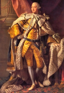 George_III_in_Coronation_edit