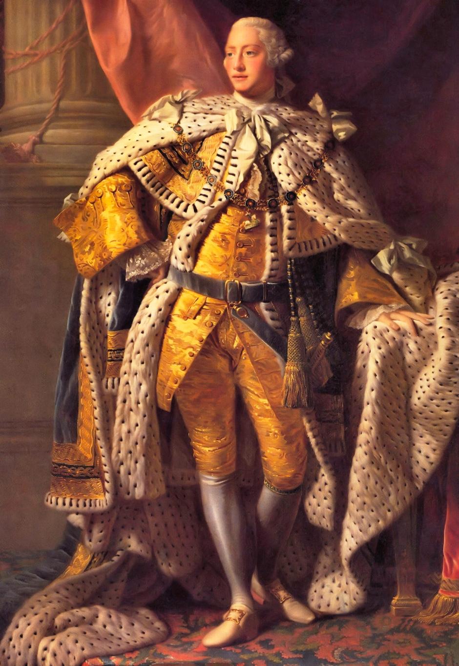George_III_in_Coronation_edit