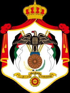 396px-Coat_of_Arms_of_Jordan.svg
