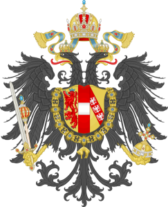486px-Imperial_Coat_of_Arms_of_the_Empire_of_Austria_(1815).svg