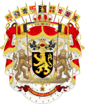 491px-Greater_Coat_of_Arms_of_Belgium.svg