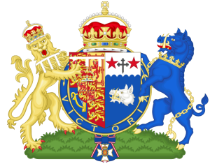 765px-Coat_of_Arms_of_Camilla,_Duchess_of_Cornwall.svg