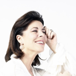 News Regarding Her Royal Highness Princess Caroline of Hanover. (VIDEO)