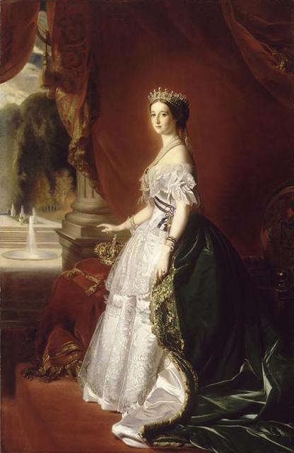 Imperatrice_Eugénie_-_Winterhalter_-_1853