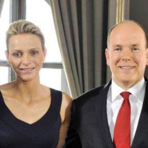 An Interview with HSH Prince Albert II of Monaco. Plus, Other News. (VIDEO)