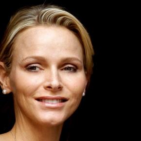 News Regarding Members of the Princely Family of Monaco.(VIDEO)