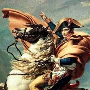 Napoleon: Steel Monster