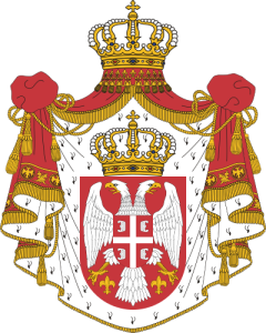 400px-Royal_Coat_of_arms_of_Serbia_(1882–1918).svg