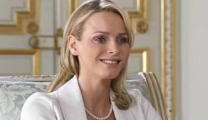 Charlenem