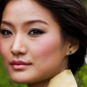 News Regarding Her Majesty Queen Jetsun Pema Wangchuck of Bhutan.