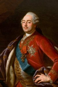 louis-xvi-portrait