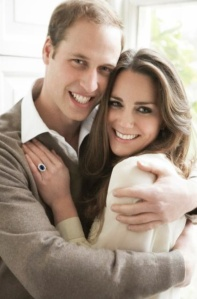 WilliamandKate